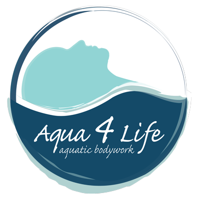 Aqua 4 Life Aquatic Bodywork