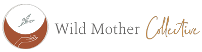 Wild Mother Collective